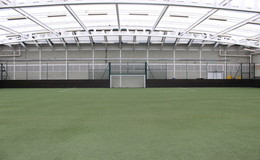 Thumb_harefields_-_indoor_3g_2_th