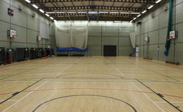 Thumb_harefields_-_sports_hall_5_th