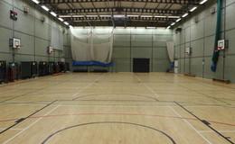 Thumb_harefields_-_sports_hall_5_th