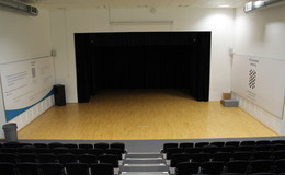 Thumb_harefield_-_theatre_3_th