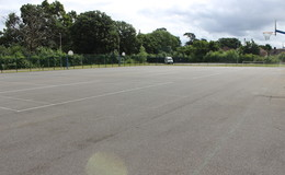 Thumb_harefields_-_tarmac_muga_th