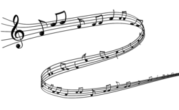 Thumb_music_image2