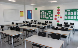 Thumb_harefields_-_classroom_th