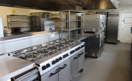 Thumb_harefields_-_training_kitchen_th