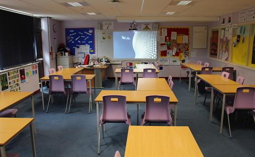 Regular_st_phil_-_classroom_2_th