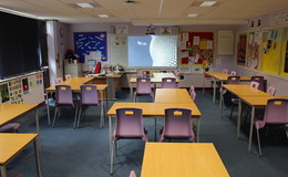 Thumb_st_phil_-_classroom_2_th
