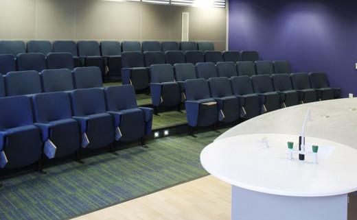 Regular_southlands_-_auditorium_1_th