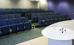 Thumb_southlands_-_auditorium_1_th