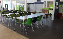 Thumb_upton1_-_dining_hall_3