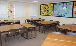 Thumb_upton_-_classroom_2_thumb