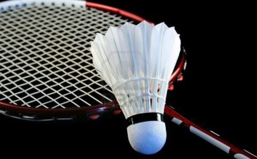Regular_badminton