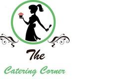 Thumb_catering_corner3