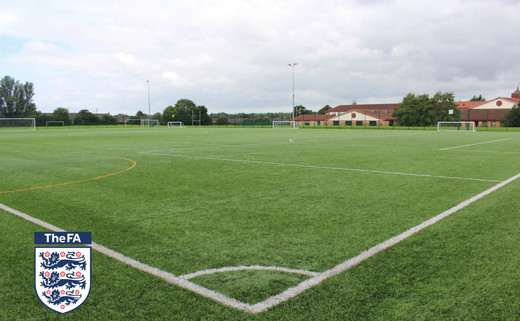 Regular_3g_pitch_-_fa_registered_ashton