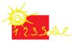 Venue_class_logo_small