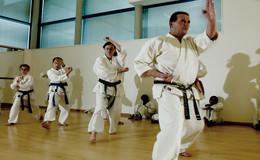 Thumb_karate_class
