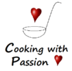 Venue_class_cooking_with_passion
