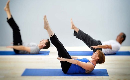 Regular_pilates_2
