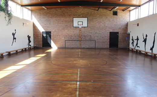 Regular_southlands_-gymnasium_2_th