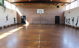 Thumb_southlands_-gymnasium_2_th