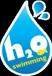 Venue_class_h2o_logo_sls