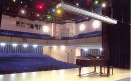 Thumb_cripps_theatre_and_piano