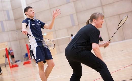 Regular_badminton_duo_se