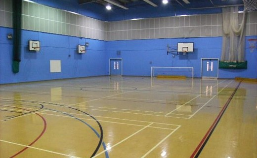 Regular_sports_hall__1_
