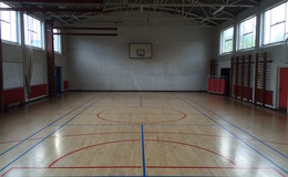 Thumb_kings_-_gymnasium_th