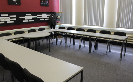 Regular_flixton_-_conference_room_2