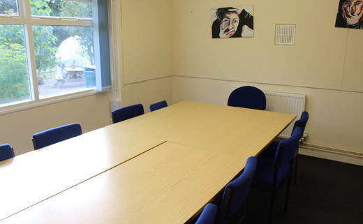 Regular_boroughbridge_-meeting_room_thumb