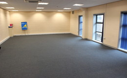 Thumb_amersham_multipurpose_room_th