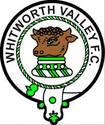 Venue_class_whitworth_valley_fc