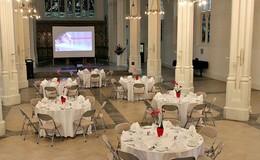 Thumb_church_banquet_tables_v2