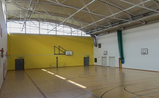 Regular_regular_bch_sports_hall_small