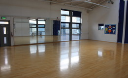 Thumb_barnhill_-_dance_studio_1_thumb