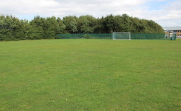 Thumb_barnhill_-_grass_pitch_thumb