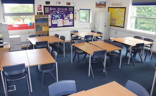 Regular_barnhill_-_classroom_1_thumb