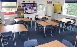 Thumb_barnhill_-_classroom_1_thumb