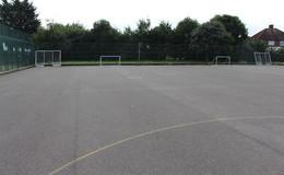 Thumb_barnhill_-_tamack_netball_court_thumb