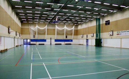 Regular_4.1._sports_hall_-_sports_hall_full_view_-_1.23mb_-_3888x2592