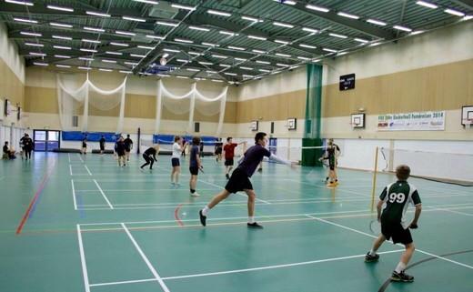 Regular_pr_badminton