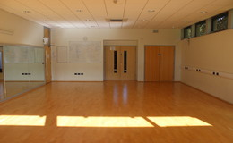 Thumb_westwood_-_dance_studio_3_th