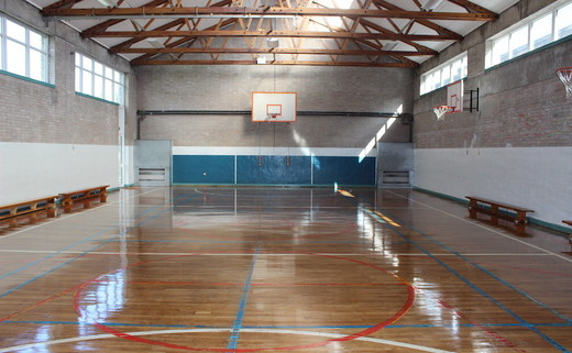 Regular_westwood_-_gymnasium_th