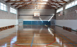 Thumb_westwood_-_gymnasium_th