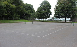 Thumb_westwood_-_tarmac_tennis_courts_th