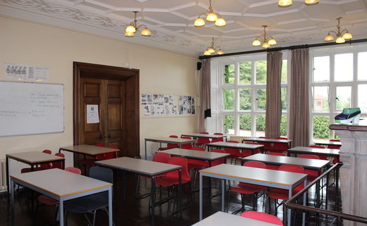 Regular_westwood_-_classroom_5_th