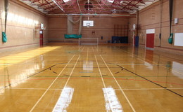 Thumb_ashton_-_sports_hall_thumbs