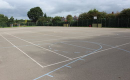 Thumb_ashton_-_tarmac_muga_thumbs