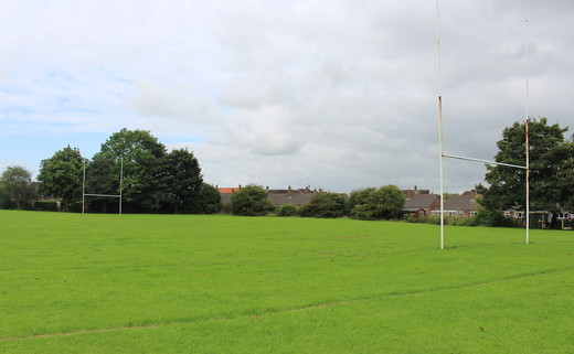 Regular_ashton_-_rugby_pitch_thumbs
