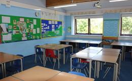 Thumb_ashton_-_classroom_thumbs